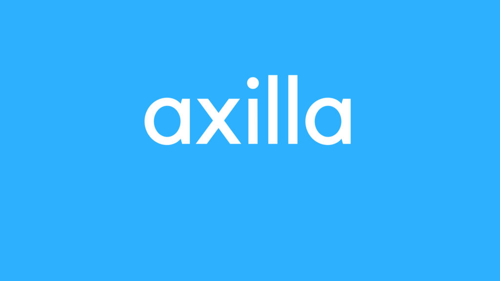 Medical Definition of Axilla