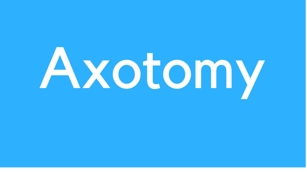 Medical Definition of Axotomy