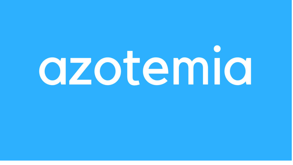 Medical Definition of Azotemia
