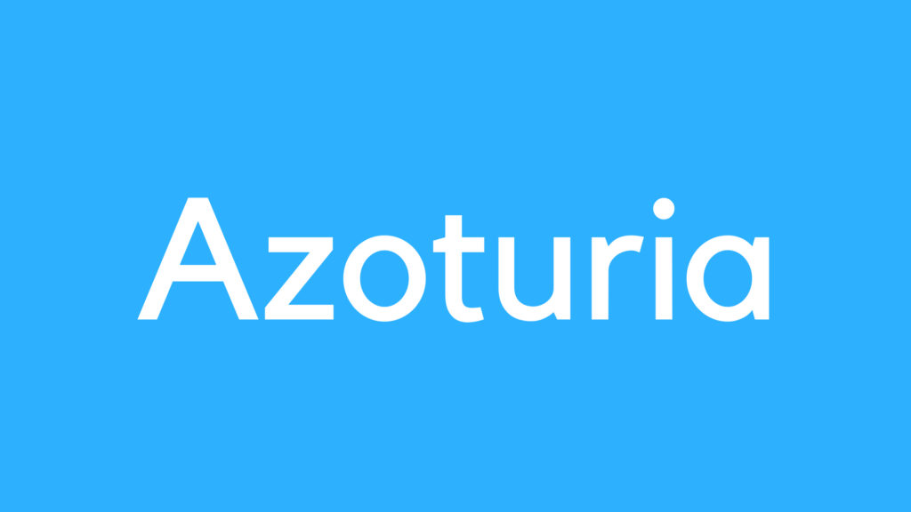 Medical Definition of Azoturia