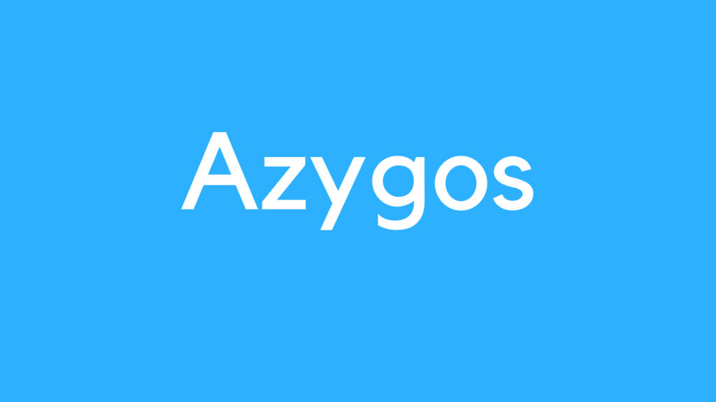 Medical Definition of Azygos