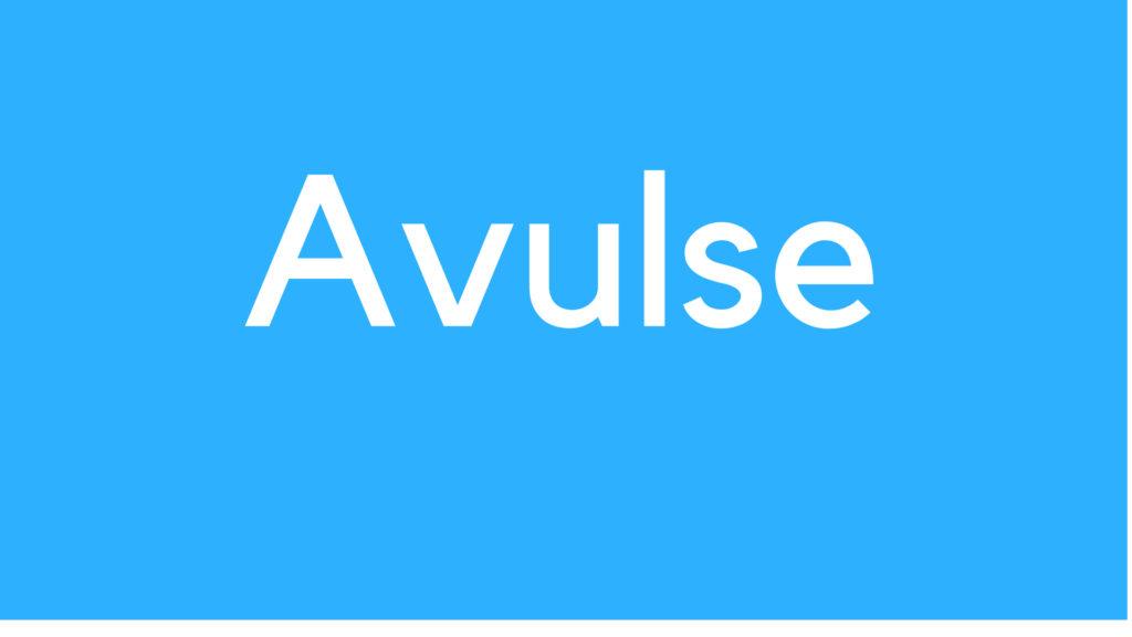 Avulse