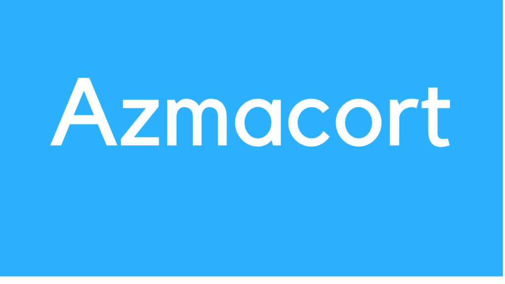 Medical Definition of Azmacort